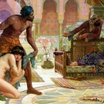 Диалектика господина и раба