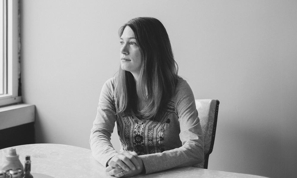Gillian-Flynn