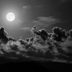 Путешествие на край ночи