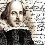 Шекспироведы и ничто