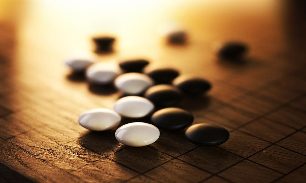 igra-go