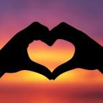 Сердечная драма без особой любви