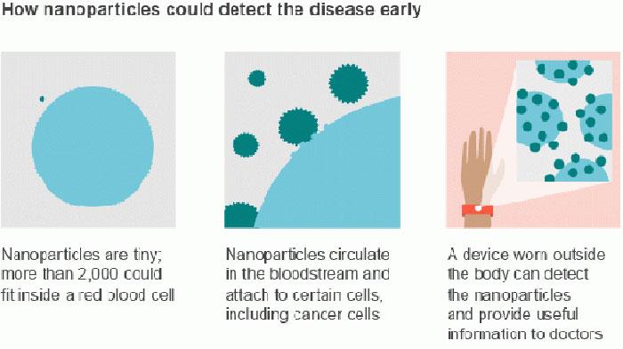 nanolekarstva