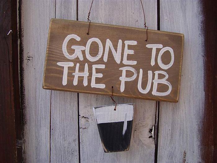 original_pub_sign_guinness