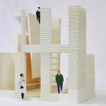 Печатные дома: индустрия, где важна быстрота