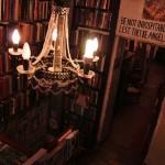 Книжный магазин или жизненная философия?