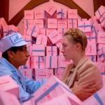 Киносказки для взрослых: фантасмагория в кино