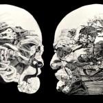 Анатомия Зигмунда Фрейда