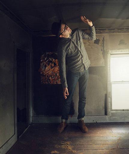 Logan-Zillmer