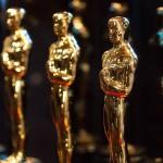 «Оскар-2016». Все, что нужно знать о премии