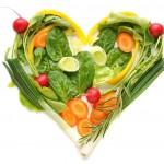 Доктор Естественное Питание: почему Поль Брэгг все-таки умер