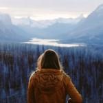 Философия путешествий