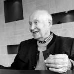 Берт Хеллингер: метод системных расстановок