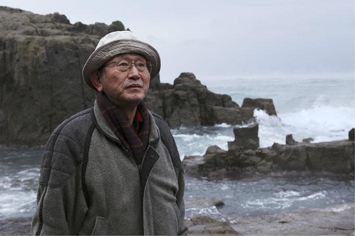 Yukio-Shige