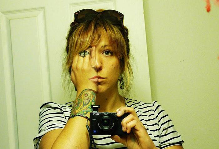 Natalie-Fletcher