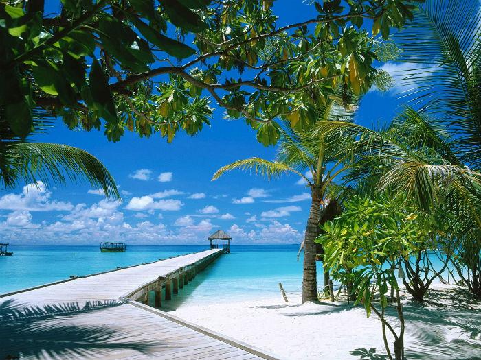 MALDIVES-SUBSIX