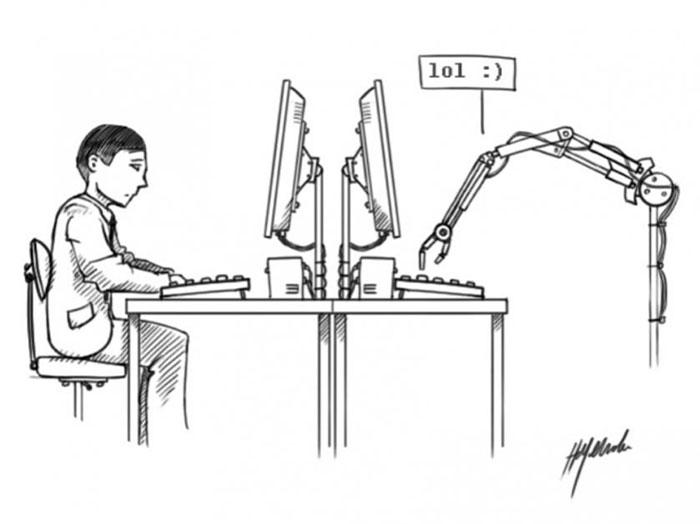 Alan-Mathison-Turing