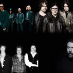 Супергруппы. Мстители от мира музыки