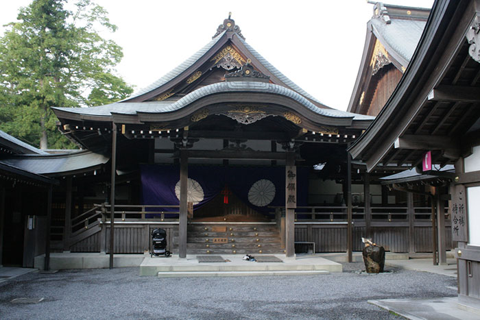 yaponskie-hramy