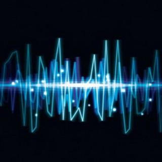 zvukovye-volny