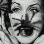 Откуда наши фобии и зачем они?