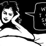 Сарказм — двигатель прогресса