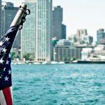 Американская мечта: стоит ли переезжать в США