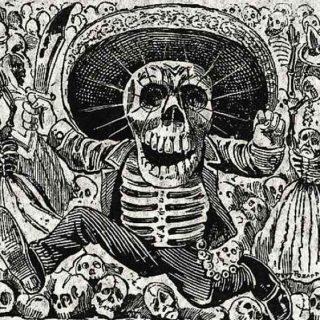 José-Guadalupe-Posada