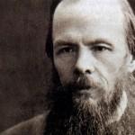 «Бесы» Достоевского и утопия маркиза де Сада (часть 1)