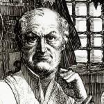 «Бесы» Достоевского и утопия маркиза де Сада (часть 2)