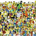 Настоящие Симпсоны
