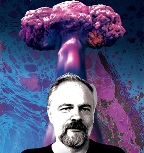 Philip-Dick