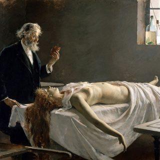 Ignaz-Semmelweis