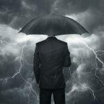 Кризис бытия и сознания