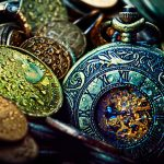 «Время — деньги» и обратно