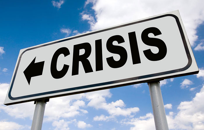 krizis