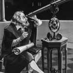 История «Нового неба» Галилея и её последствия
