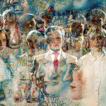 Русский авангард: опыты нового зрения