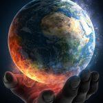 Планеты в свободном доступе