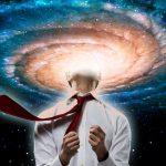 Пределы относительности